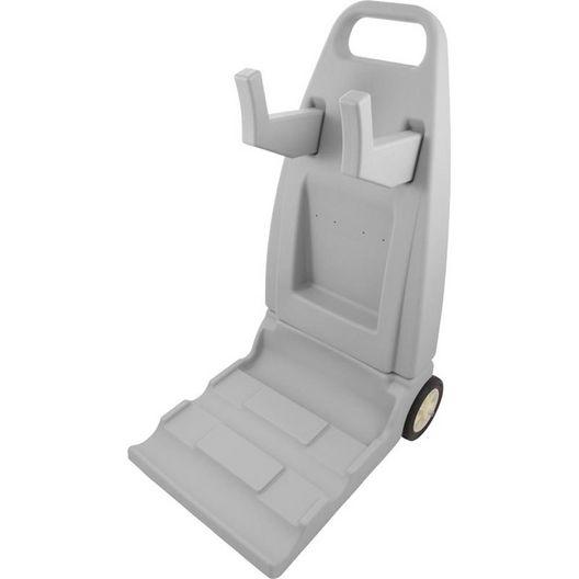 TigerShark Robotic Pool Cleaner Caddy Cart
