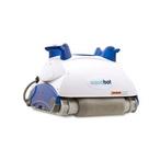 Aquabot - ABJRNXT Junior NXT Robotic Pool Cleaner - 84347