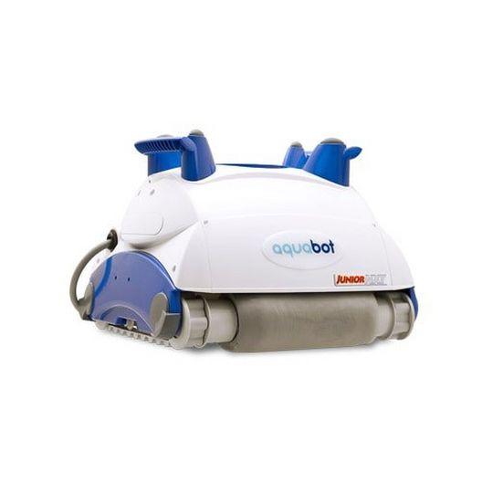 ABJRNXT Junior NXT Robotic Pool Cleaner