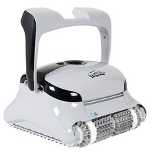 Dolphin - C4 Commercial Robotic Pool Cleaner 99991083-C4