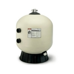 "Triton C - TR140C, 36"" Heavy Duty Commercial Pool Sand Filter"
