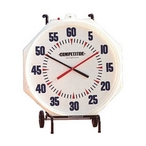 31-inch Competitor Pace Clock