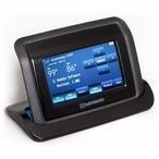 Hayward - AQL2-POD2 - AquaPod 2.0 Touchscreen Wireless Remote - 85267