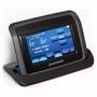 AQL2-POD2 - AquaPod 2.0 Touchscreen Wireless Remote