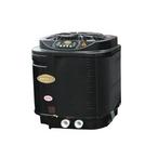 Jacuzzi  85,000 BTU Pro Grade Heat Pump