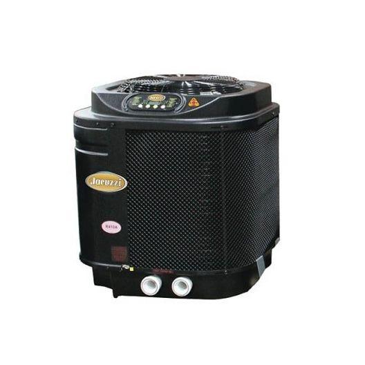 85,000 BTU Pro Grade Heat Pump
