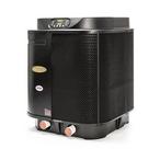 127,000 BTU Commercial Grade Pool Heat Pump