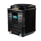 140,000 BTU Pro Grade Pool Heat Pump