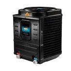 Jacuzzi - 140,000 BTU Pro Grade Pool Heat Pump - 85452