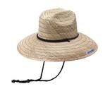 Leslie's - Lifeguard Identity Straw Hat - 86732