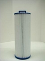 Filter Cartridge for Doughboy 60 Skim Line
