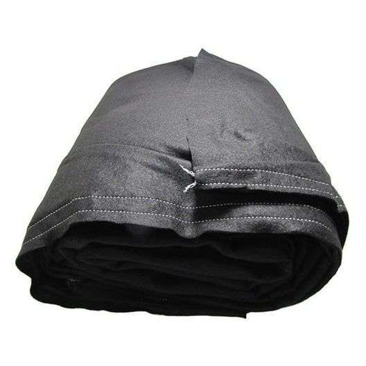 LLGP18R - 18' Round Above Ground Pool Liner Premium Protection