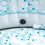 Lay-Z-Spa Miami Inflatable Hot Tub