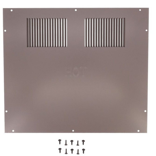 Hayward - Top/Flue Cover - H250FD