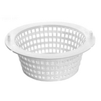 Leisure - BASKETS - 900483