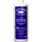 Fix a Leak Pool and Spa Leak Sealer