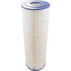 Hayward - CX200XRE Replacement Filter Cartridge for Hayward C200S Cartridge Filter - 900706