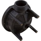TMCP Wet End Assembly 3/4hp, 1.5in, 91041005