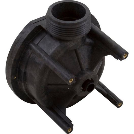 Aqua-Flo  TMCP Wet End Assembly 3/4hp 1.5in 91041005