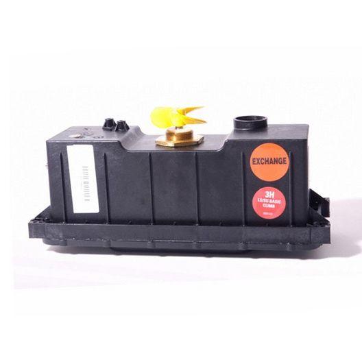 Maytronics  Motor Unit Diag Basic