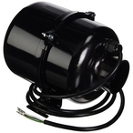 Ultra 9000 Air Blower, 2.0HP, 240V w/ Cord