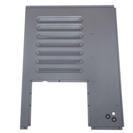 Raypak - Jacket Side Panel Right - 901308
