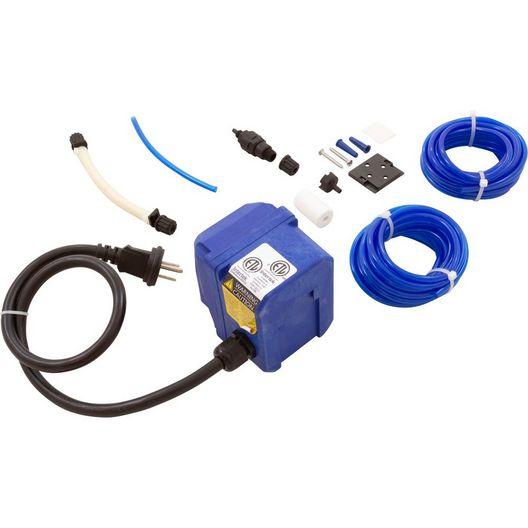 Hayward AC035 Peristaltic Chemical Feed Pump