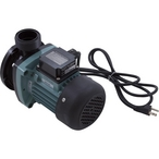 Hayward - Pump without Strainer - 902966