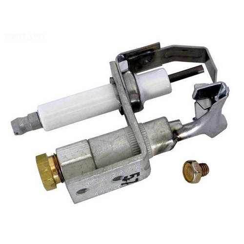Raypak - Pilot Natural Gas IID