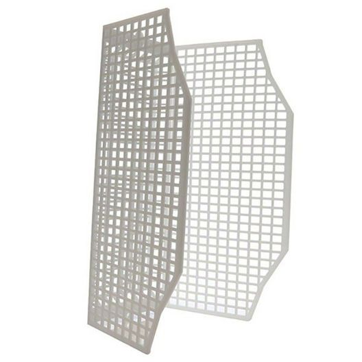 Maytronics  Filter Screen Deluxe 4/5/DX6