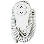 Aqua Creek Products - Two-Button Remote for Ranger Lift & Ambassador - 904202