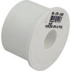 LASCO - Reducer bushing, 2 inch spigot x 1/2 inch socket - 904309