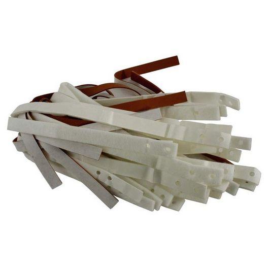 Hayward  Gasket Kit Exhaust Side All Models of Universal H-Series Low Nox