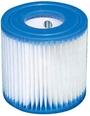 Filter Cartridge Type H