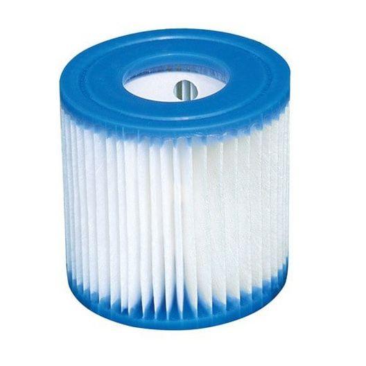 Intex  Filter Cartridge Type H
