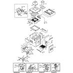 Raypak Heater 185-405 Series 185B/C-405B/C Heater