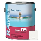 Ramuc - Type DS Acrylic Pool Paint - 9206c62b-527a-4c4f-b381-965681708a92