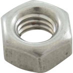 Speck Pumps - Nut SS - 950209