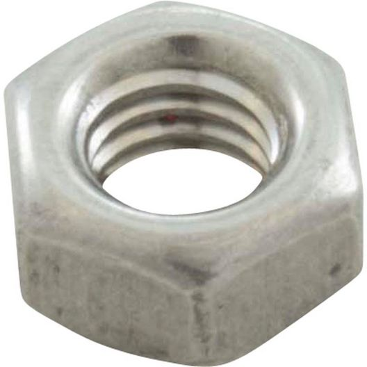 Speck Pumps  Nut SS