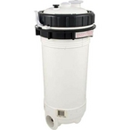 Rainbow Dynamic II RTL-25 Spa Filter, 1.5in, R172510