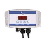 Rola-Chem - Generation II Digital pH Controller - 950781