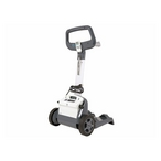 Maytronics - Universal Robotic Pool Cleaner Caddy Cart - 953517
