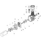 Speck S90 Pump - 99e069a8-fb4c-47aa-b340-650dde647af5