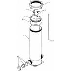 Waterco Trimline Series - 9ecd0cc9-b307-4944-82b9-b88a57474d47