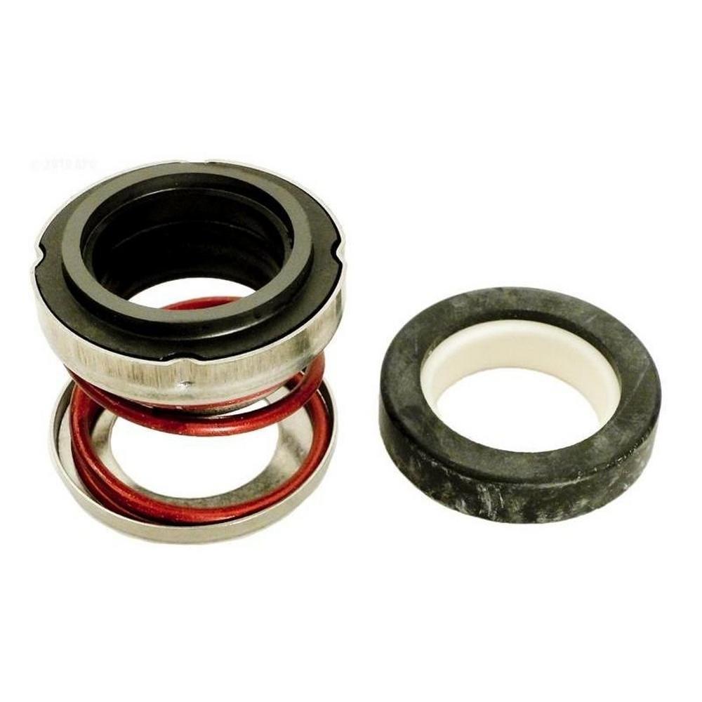 Motor Seals, Bearings & Capacitors Seals image