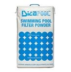 DicaPool Perlite 30 lbs.