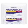 Power Powder Plus Flagship Pool Shock and Super-Chlorinator 1 lb Bags