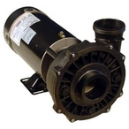 Waterway Executive 2 Speed 240V Spa Pump