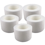 Pleatco Disposable Spa Filters 5 Pack