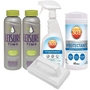 Spa Cover Care Kit